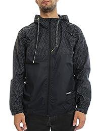 268bfa8532cc Amazon.co.uk  Converse - Coats   Jackets Store  Clothing