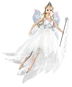 Barbie Collectors - Tooth Fairy