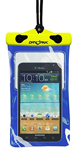 dry-pak-pda-gps-pocket-pc-case-5-x-8