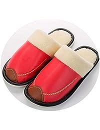 a2dd982156b21 Amazon.co.uk  Last week - Flip Flops   Thongs   Women s Shoes  Shoes ...