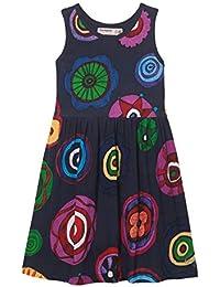 751093811117 Suchergebnis auf Amazon.de für: Desigual - Kleider / Mädchen: Bekleidung