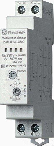 Finder Serie 15–RELE elektronischen Impuls Serie 15230V 500W - Elektronische Impulse