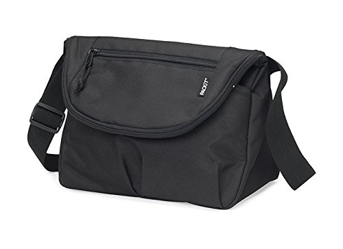 packit-pkt-up-bla-messenger-sac-isotherme-plastique-toile-polyester-noir-45-x-35-x-25-cm