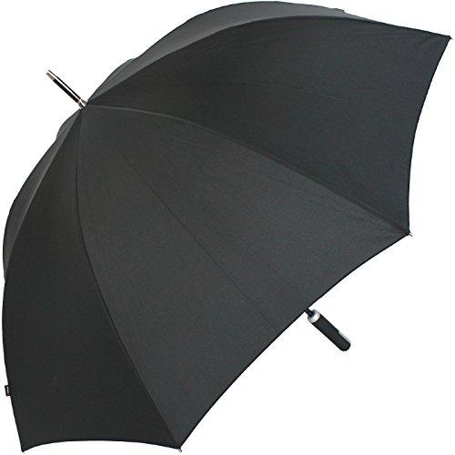 knirps-extra-long-ac-ombrello-ombrello