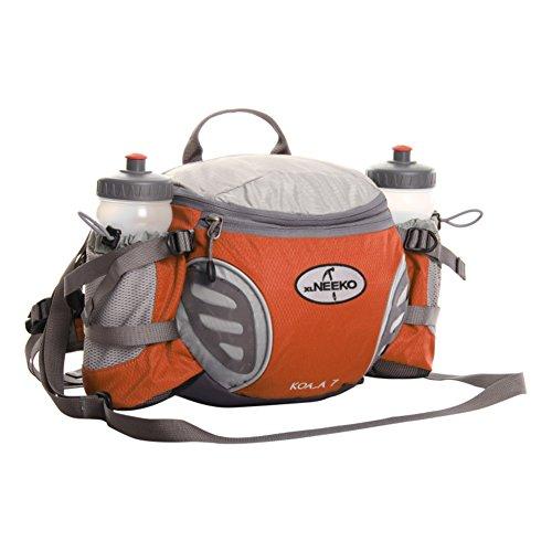 Outdoor-Sport Taschen/ Reiten Pakete für Männer und Frauen/Multifunktionale wasserdichte Tasche/ Taschen reflektierende in der Nacht B