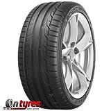 Dunlop Sport Maxx RT XL MFS - 225/45/R18 95Y - B/A/68 - Neumático veranos