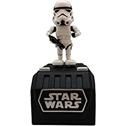 STAR WARS SPACE OPERA Storm trooper