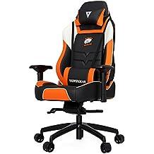 VERTAGEAR Racing Series, PL6000 Gaming Chair - Virtus Pro Edition