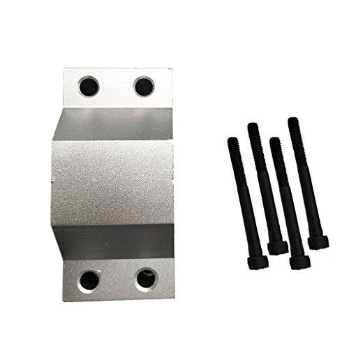 Adafruit DIY HDMI Cable Parts 30 cm HDMI Ribbon Cable AF3562