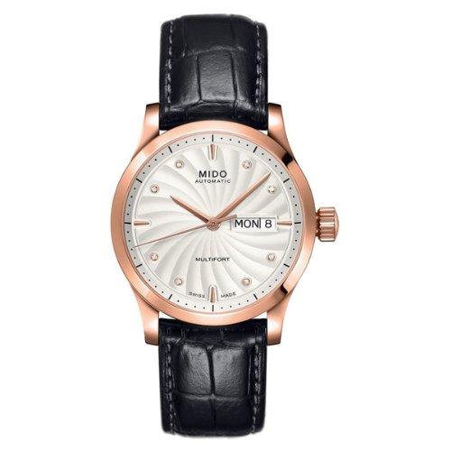 mido-ladies-watch-automatic-multifort-m0058303603622