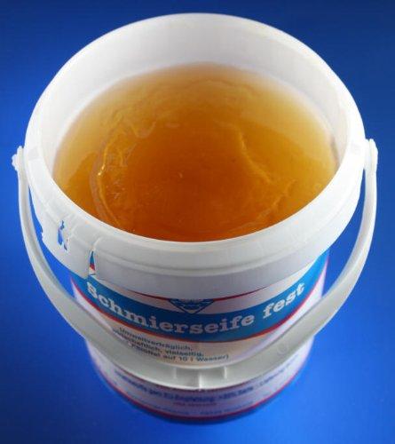 wasserrose-1-kg-schmierseife-goldschmierseife-gelb-fest-universal-made-in-germany