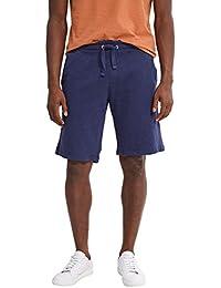 ESPRIT Herren Shorts 047ee2c006-Sweat