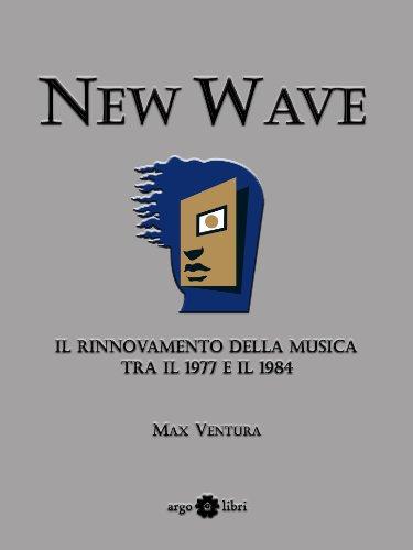new-wave-il-rinnovamento-della-musica-tra-77-e-84
