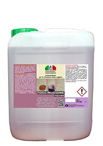 marbec-togliruggine-liquido-5lt-smacchiatore-per-la-rimozione-della-ruggine-dai-materiali-lapidei