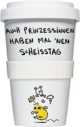 Rannenberg Coffee-To-Go Becher