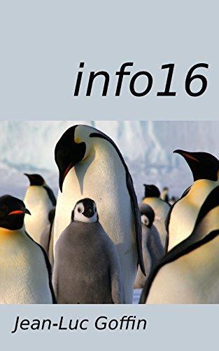 info16 par Jean-Luc Goffin