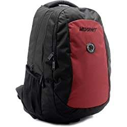 Wildcraft 14 inch Laptop Backpack