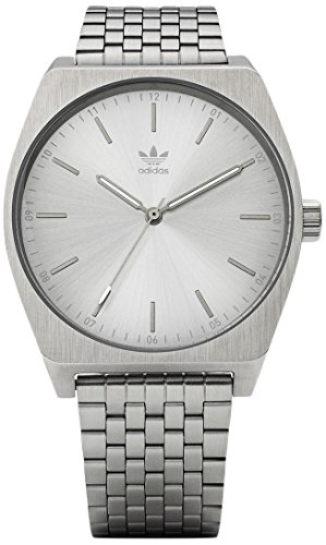 Adidas by Nixon Men's Watch Z02-1920-00