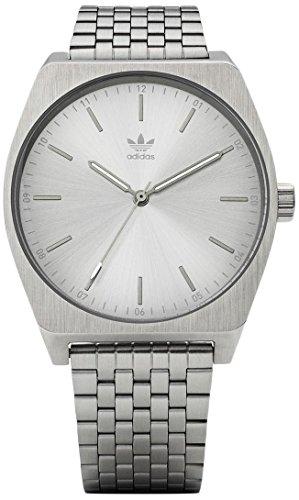 Adidas Herren-Armbanduhr Z02-1920-00