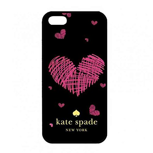 iphone-5s-kate-spade-coverkate-spade-marchio-logo-custodia-coverkate-spade-new-york-custodia-cover-p