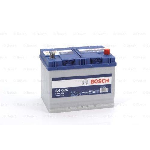 Preisvergleich Produktbild Bosch 570412063Akku