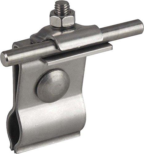 dehn-sohne-dachleitungshalter-223-010-niro-f-metalldacher-dachleitungshalter-fur-blitzschutz-4013364