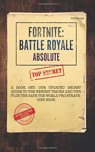 fortnite-battle-royale-absolute-2-book-set-our-updated-secret-guide-to-the-newest-tips-and-tricks-pl