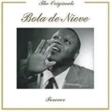 Forever by Bola De Nieve