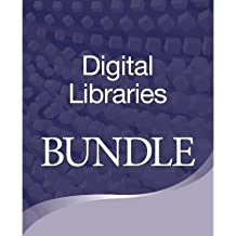 [(Digital Libraries Bundle )] [Author: Ian H. Witten] [Nov-2008]