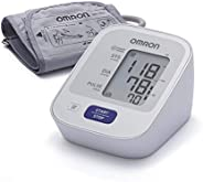 OMRON M2 Misuratore di pressione arteriosa da braccio