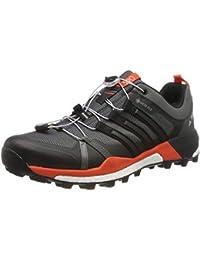 93de9f7440921b Suchergebnis auf Amazon.de für  adidas terrex  Schuhe   Handtaschen