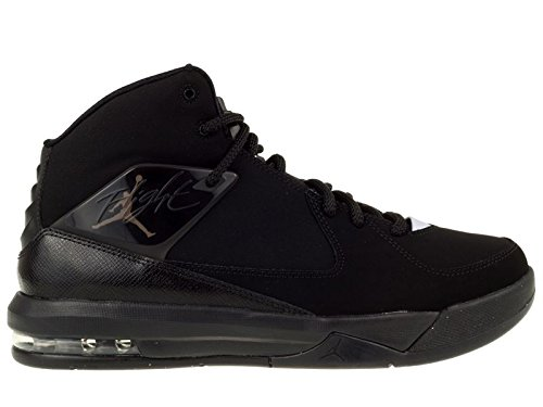 Nike Jordan Air Incline, Derby homme