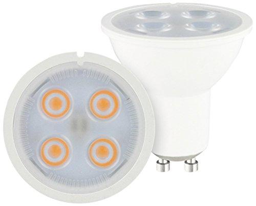 sure-bombilla-led-gu10-par16-380-lumenes
