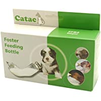 Catac Products UK Puppy Foster Feeding Kit Major