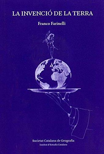 La Invenció de la Terra