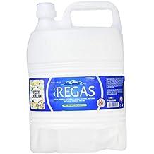 Font Del Regàs - Agua Mineral Natural Botella ...