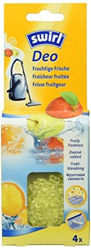 Swirl Deo Fruchtige Frische (4 St.)
