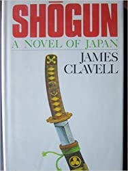 Shogun Vol. 2