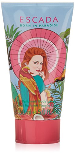 escada-born-in-paradise-body-lotion-150ml