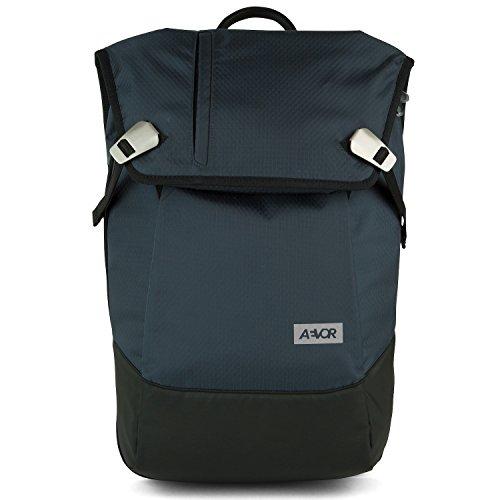 Aevor Daypack Proof Rucksack 48 cm
