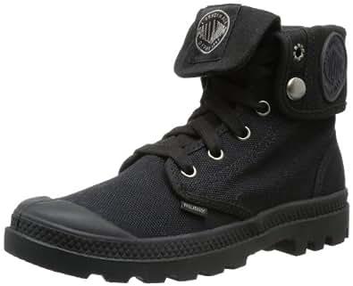 palladium baggy damen desert boots schuhe handtaschen. Black Bedroom Furniture Sets. Home Design Ideas