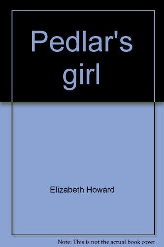 Pedlar's girl