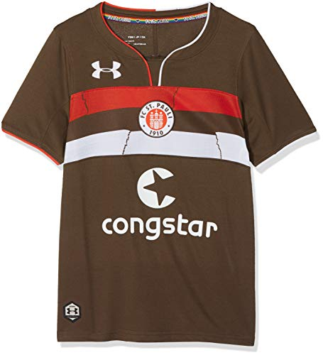 600531b0e09 Official german soccer jersey's the best Amazon price in SaveMoney.es