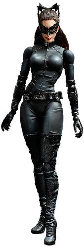 figurine-the-dark-knight-trilogy-play-arts-kai-catwoman