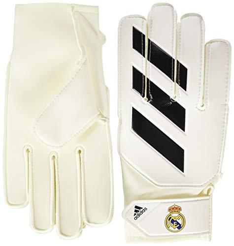 Adidas Pro Real Madrid Portero Guantes