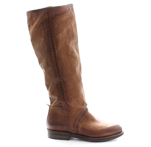 A.S.98 Bottes Cicle 696317-101 Castagna Airstep as98 Castagna