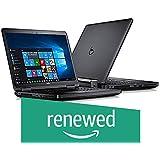 (Renewed) DELL Latitude E5440-i5-8 GB-120 GB 14-inch Laptop (4th Gen Core i5/8GB/120GB SSD/Windows 10/Integrated Graphics), Gray