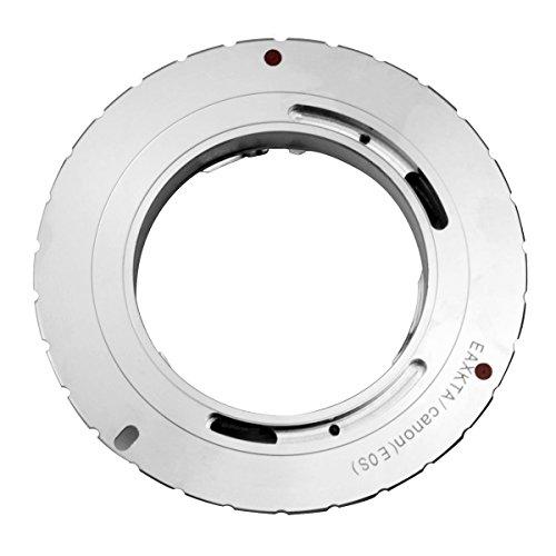 xcsourcer-adapter-for-exakta-exa-lens-to-canon-eos-500d-550d-600d-650d-700d-100d-350d-450d-camera-dc