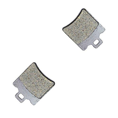 fronte-pastiglia-freno-semi-metallic-fit-agrale-street-bike-elefantre-300-1-pair2-pads