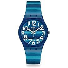 Swatch Reloj Linajola GN237